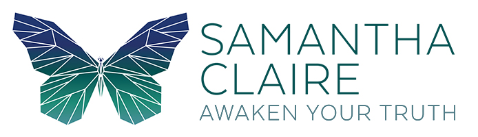 Samantha Claire